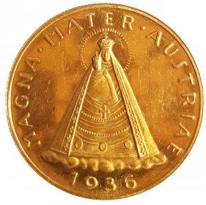 100 Scellini 1936; AU; Gr.:23.6; ...
