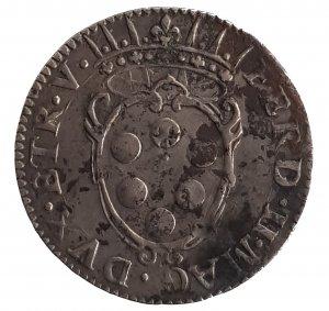 Giulio 1660; AG; Gr.:2.9; MIR ...