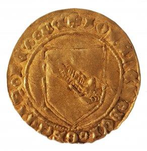 Dobla; AU; Gr: 4.4, Cal. 1459