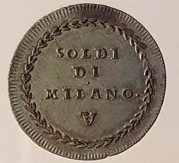 Assedio Austro Russo (1799), 10 ...